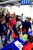 Ottawa County Career Showcase