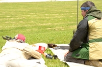 2013 Eastern CMP Games - Vintage Sniper Match
