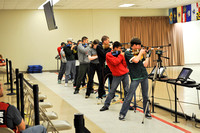CMP National Sporter Air Rifle Championship