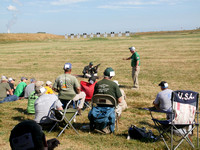 CMP-Remington Advanced Highpower Clinic