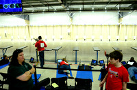 National Junior Olympic/CMP Championship (SPORTER)
