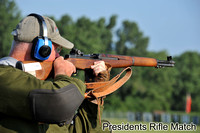 CMP Matches Slideshow