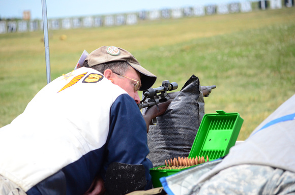 how to join civilian marksmanship program