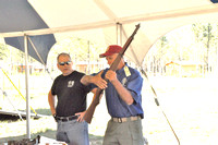 CMP Games - Georgia New Shooter Clinic