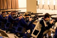 CMP Regionals, Alabama